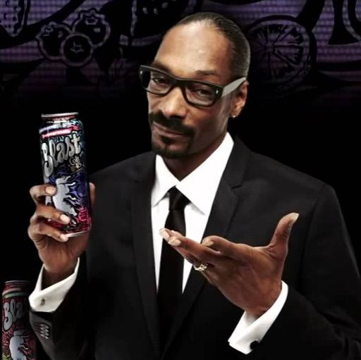 Snoop Dogg Says Pabst Owes Him $70 Million