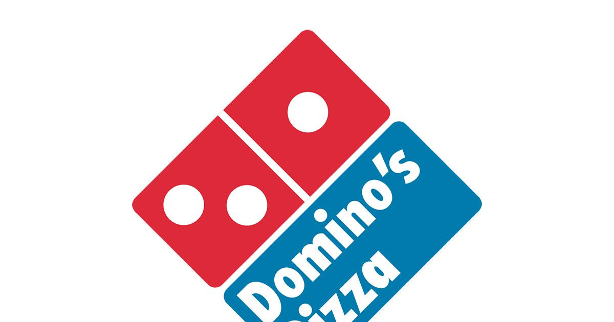 """problem statement dominos pizza Whit the statement of the mission of the domino's, """"exceptional people serves the best pizza in the world"""" figures out that it listens its customers, simply puts people to a position which prior than any other things and consequences of it, it serves to them in the best manner."""