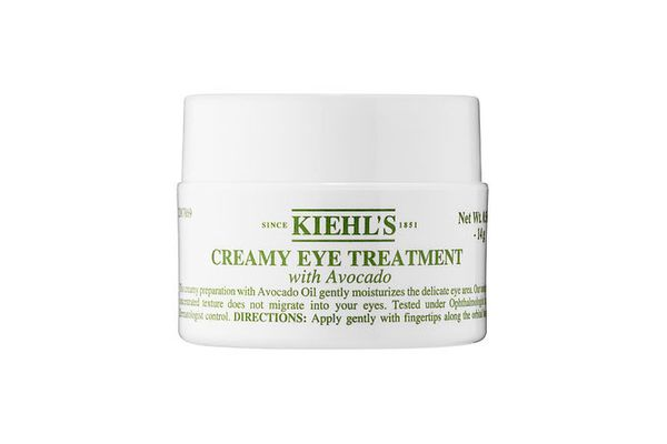Kiehl's Creamy Eye Treatment with Avocado