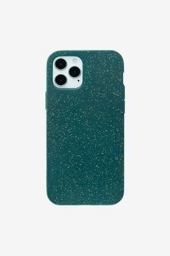 Pela Eco-Friendly iPhone 12 Case