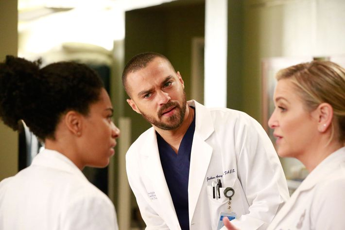 greys anatomy s13e10 download torrent