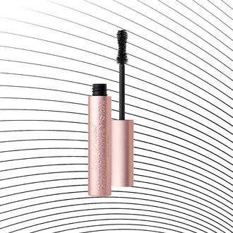 0be88b3db4e The Everything Guide to Eyelashes is a week of stories on the Cut about  lashes, from all the mascaras we've obsessively tested to ...