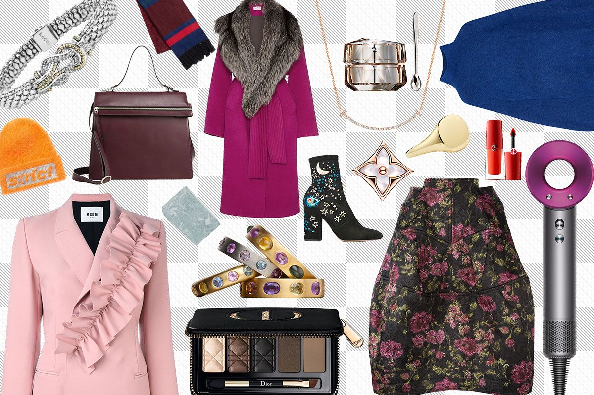 16 chic last minute gifts to get with free two day shipping
