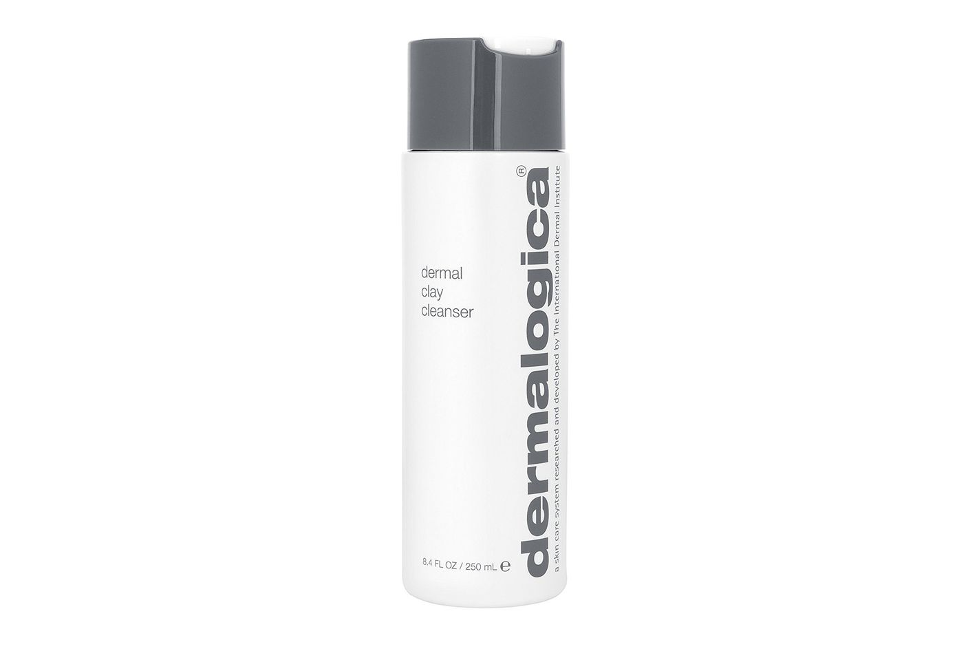 Dermaologica Dermal Clay Cleanser
