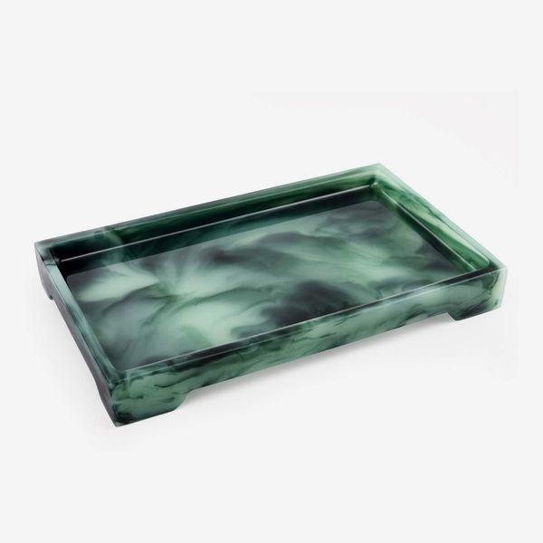 Luxspire Vanity Tray