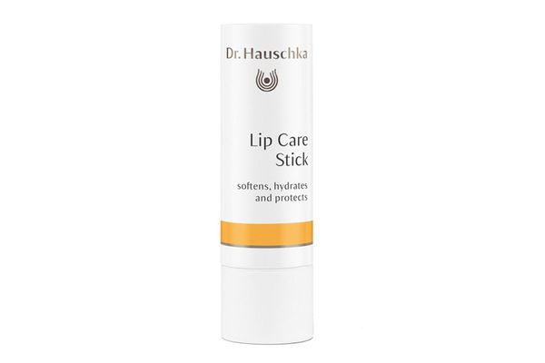 Dr. Hauschka Skin Care Lip Care Stick