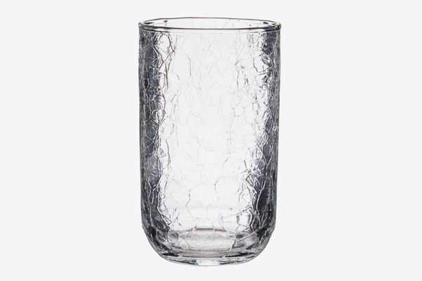 Juliska Hugo Highball Glass