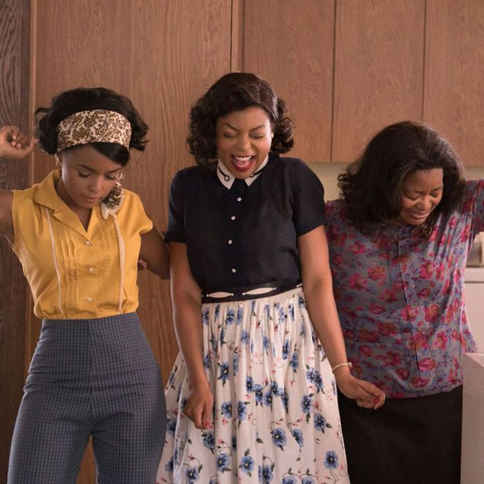3d4b988a5 Hidden Figures Shows How A Bathroom Break Can Change History