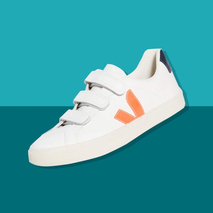 white sneakers sale