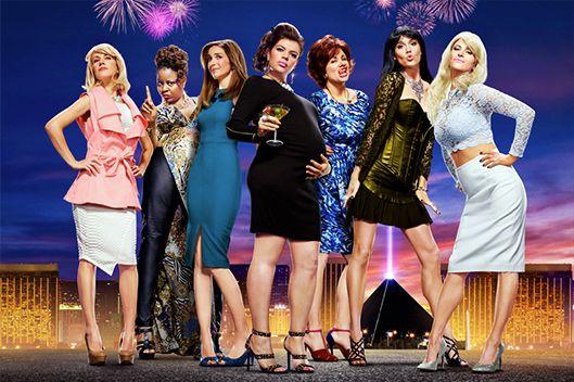 Meet the Hotwives of Las Vegas -- Vulture