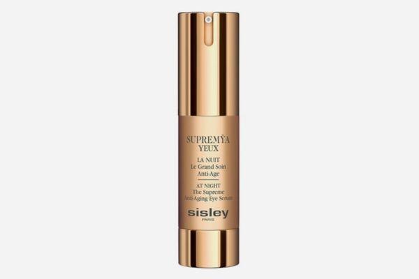 Sisley Supremÿa at Night Supreme Anti-Aging Eye Serum
