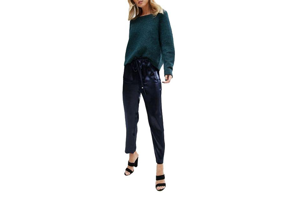 pants yola womens figs products comforter skinny women work scrub comfortable s navy