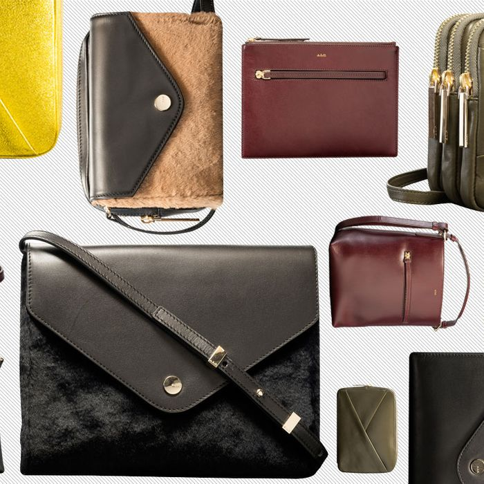 Get Excited About These Fall Bags Now 75d9f5f43f4b1