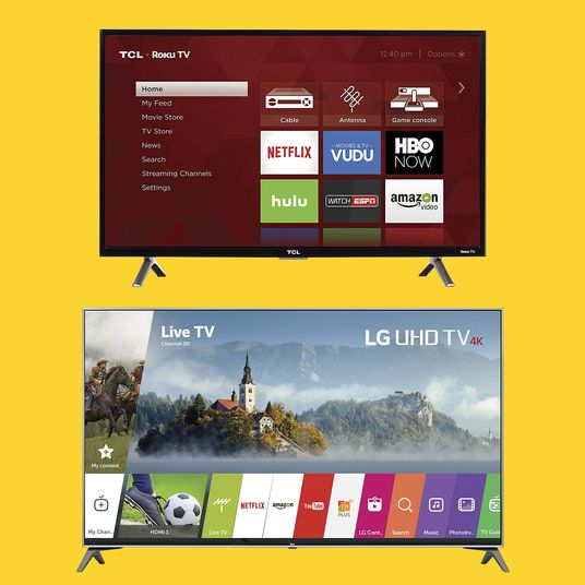 How to zoom in on instagram stories this 60 inch 4k ultra hd smart tv is the best prime day deal prime customers will save more than 500 you wont find a better deal on a better tv ccuart Images