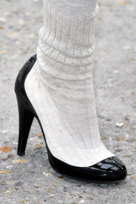 Detail Photo 1 from Chanel