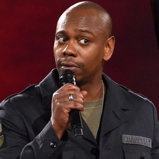 dave chappelle killin them softly watch online