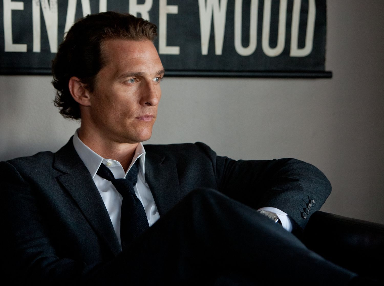 the lincoln lawyer The lincoln lawyer is a brilliant movie about the flaws in the justice system, and one man who tries to correct them i can imagine how some people would have issues with the pacing the movie moves along at a very fast speed.