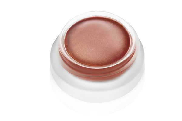 RMS Beauty Lip2Cheek — Promise