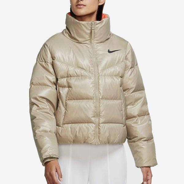 Nike Sportswear Down-Fill