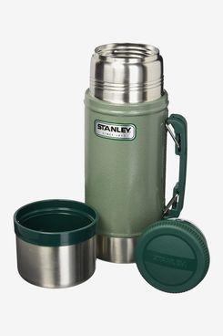 Stanley Classic Legendary Vacuum Insulated Food Jar 24oz