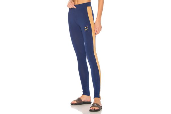 Puma Archive T7 Leggings