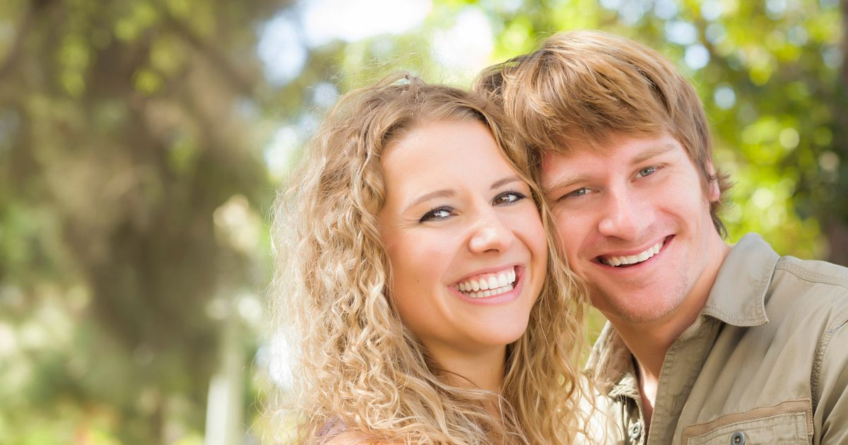 dating site for gluten free singles Austin, texas, sept 16, 2015 /prnewswire – myglutenfreedatingcom is an  innovative online community for gluten-free singles it provides.