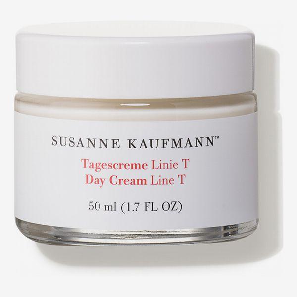 Susanne Kaufmann Day creme line T