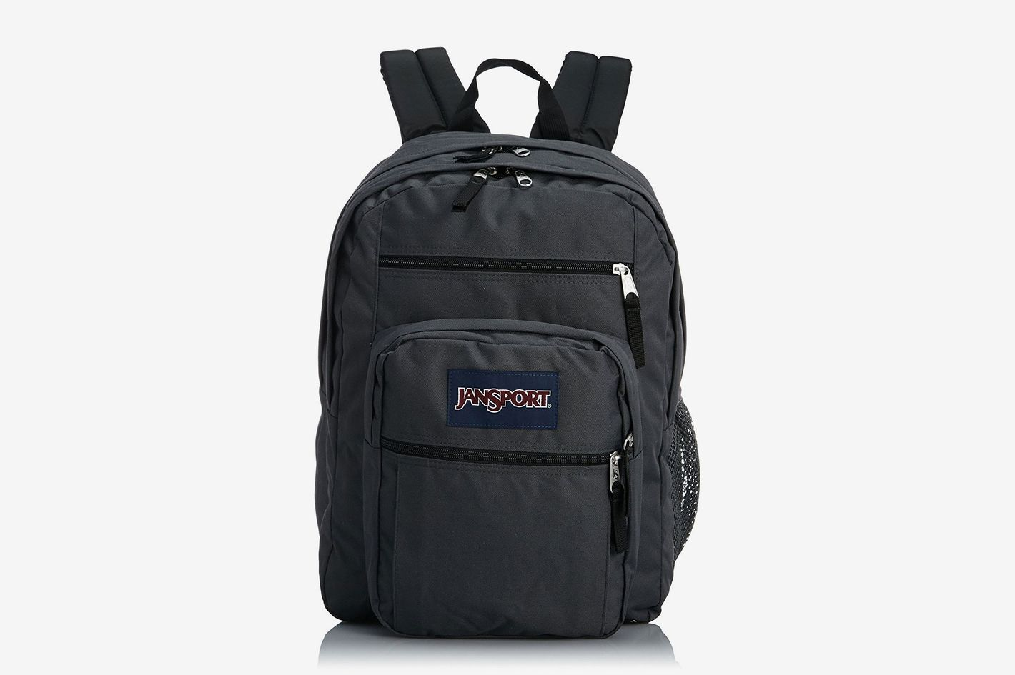 3477d1a67cd6 JanSport Big Student Backpack at Amazon