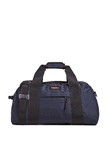 Eastpak Station Duffel Bag