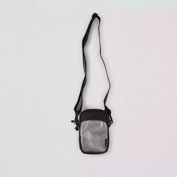 American Eagle AEO Mini Cross Body Sling Bag