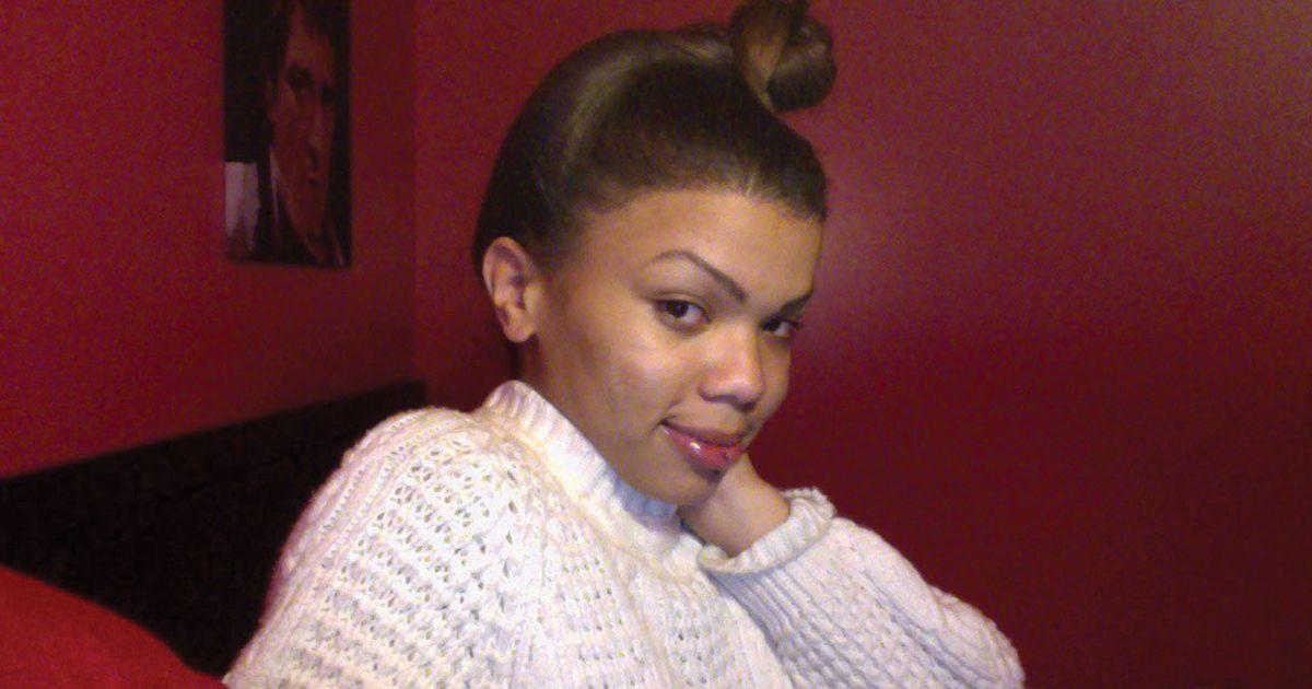 Layleen Polanco's Death Haunts a Prideful Celebration