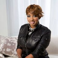 THE REAL HOUSEWIVES OF ATLANTA -- PICTURED: nene -- Bravo Photo: Quantrell Colbert