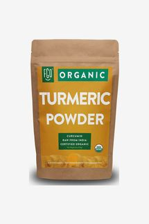 FGO Turmeric Powder