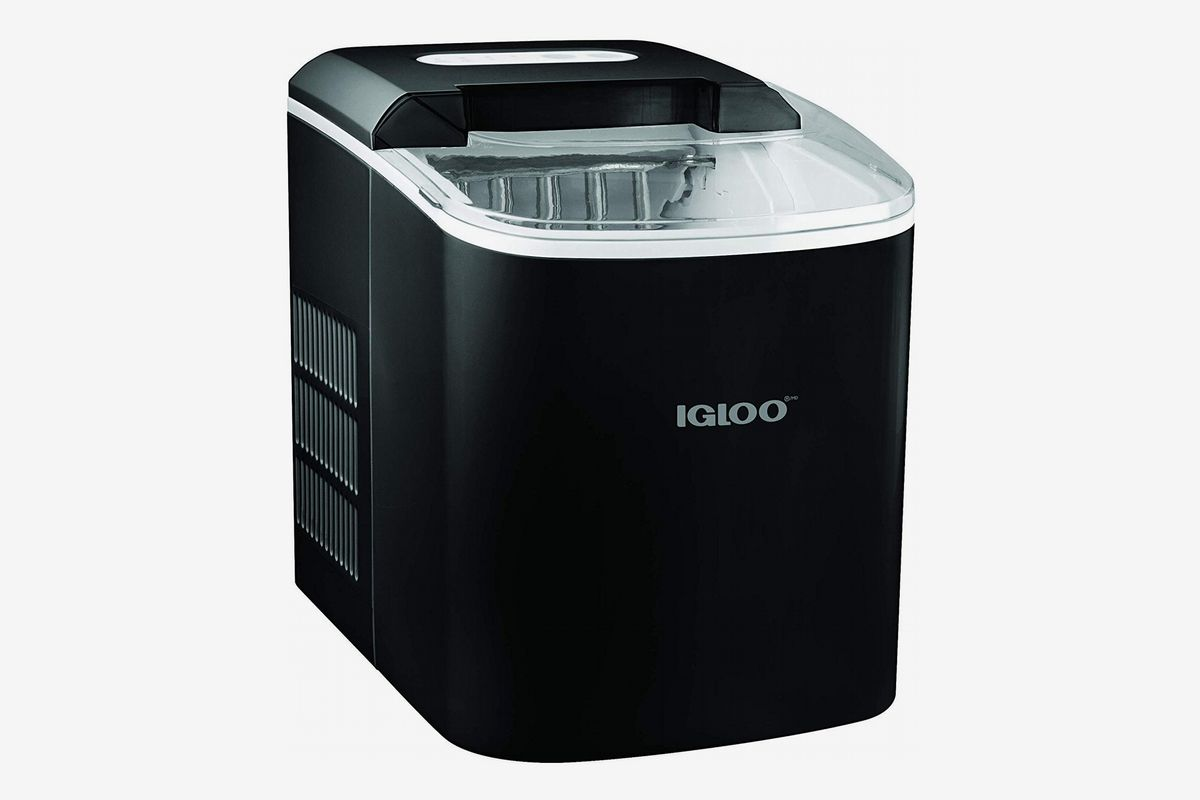 6 Best Ice Machines 2019 The Strategist New York Magazine