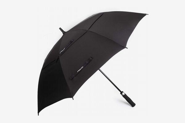 ZEKAR 54/62/68 inch Windproof Golf Umbrella