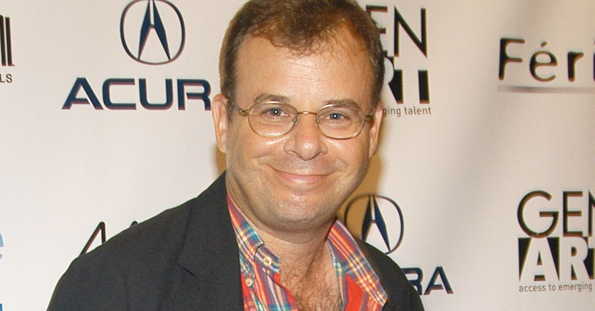 Why Rick Moranis Isn't in the New Ghostbusters -- Vulture