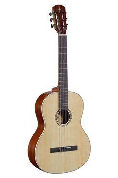 Alvarez Regent 26 Classical Acoustic Guitar