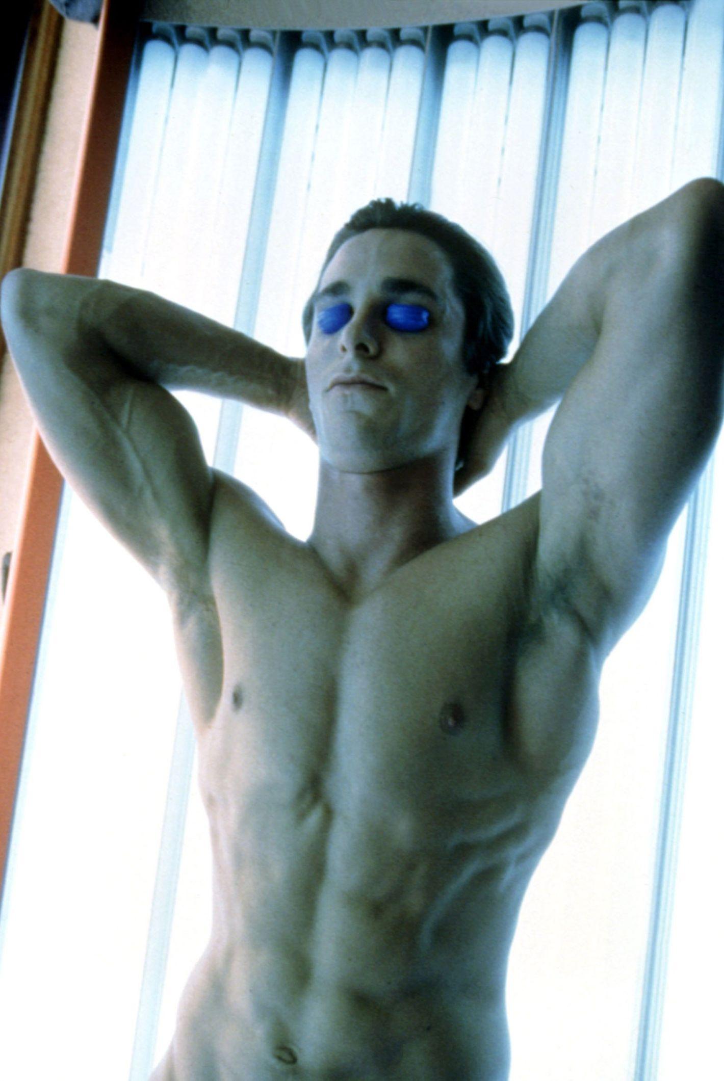 Beauty Secrets From 5 Real Life Patrick Batemans