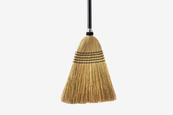 O-Cedar Broom