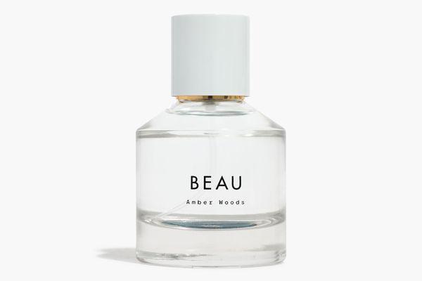 Beau Eau de Parfum