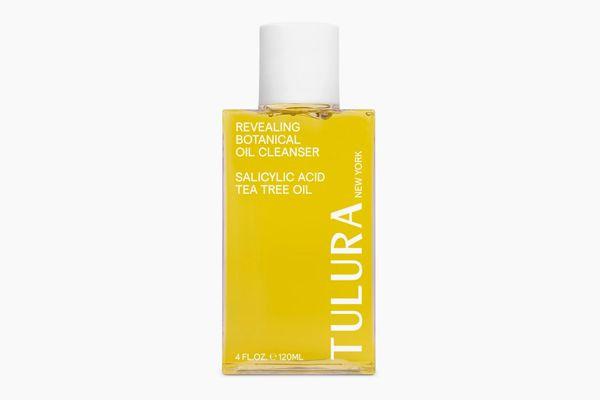 Tulura Revealing Botanical Oil Cleanser