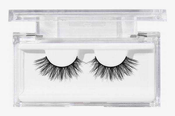 Velour Lashes Flawless Luxe Faux Mink False Lashes