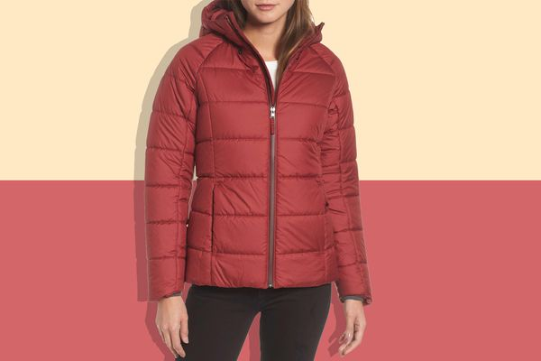 Patagonia Transitional HyperDAS Insulated Jacket