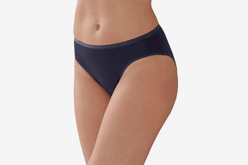 Zimmerli Women's Pureness Bikini