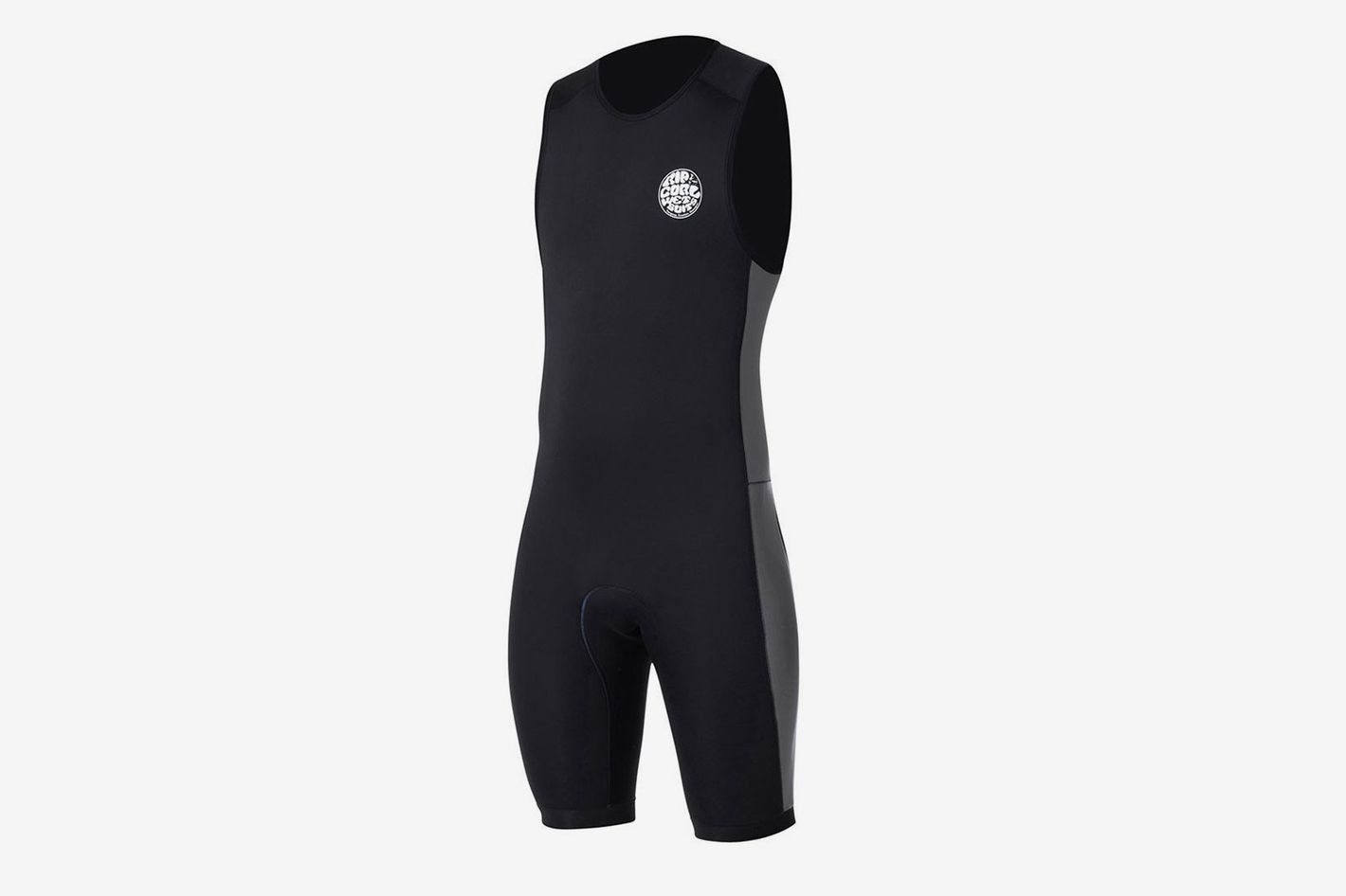 Best Wet Suits And Rash Guards Reviewed By Surfers 2018