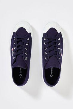 Superga Cotu Sneakers