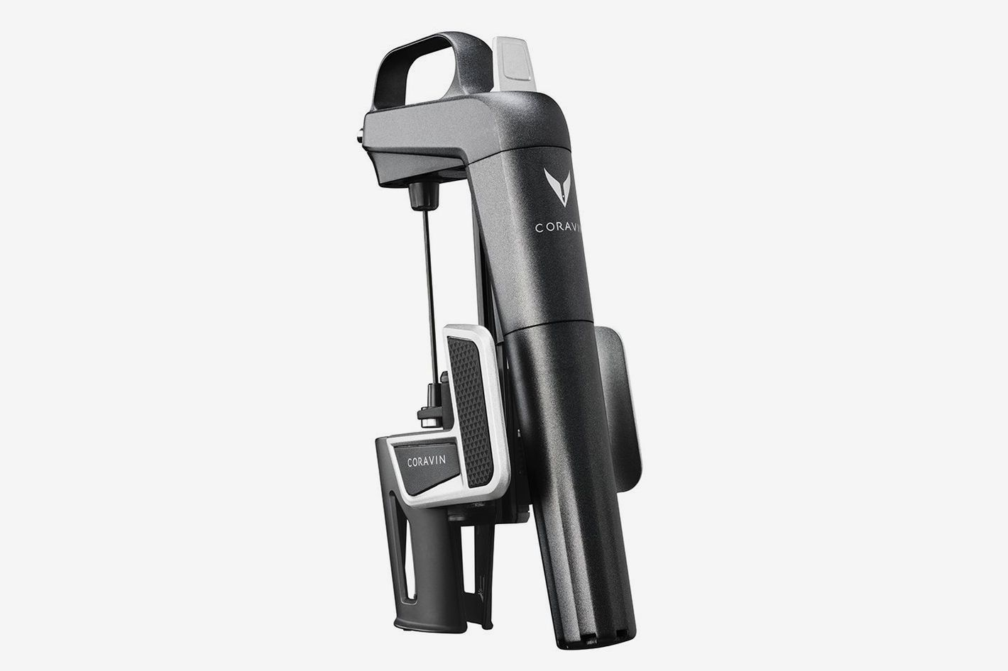 Coravin Model Two Wine Preservation System