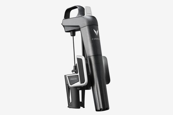 Coravin Two Wine Preservation System and Bottle Opener
