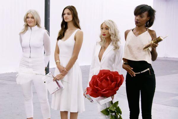 americas next top model season 24 episode 11