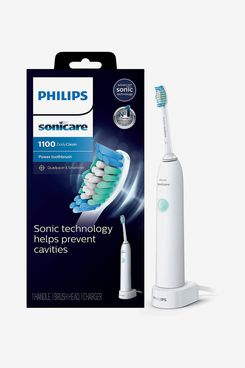 Philips Sonicare DailyClean 1100 Rechargeable Electric Toothbrush